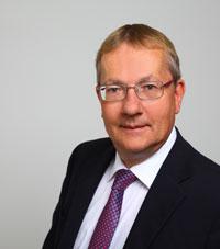 Dr_Dietmar_Kubis