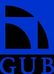 gub_logo