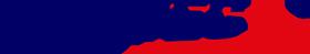 Aifotec_Logo