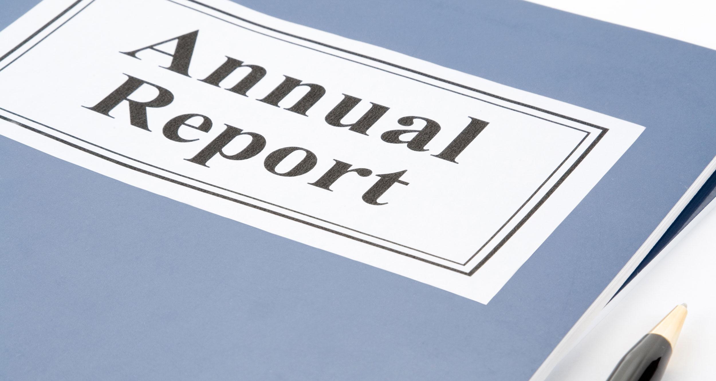 Finanzberichte_Aifotec