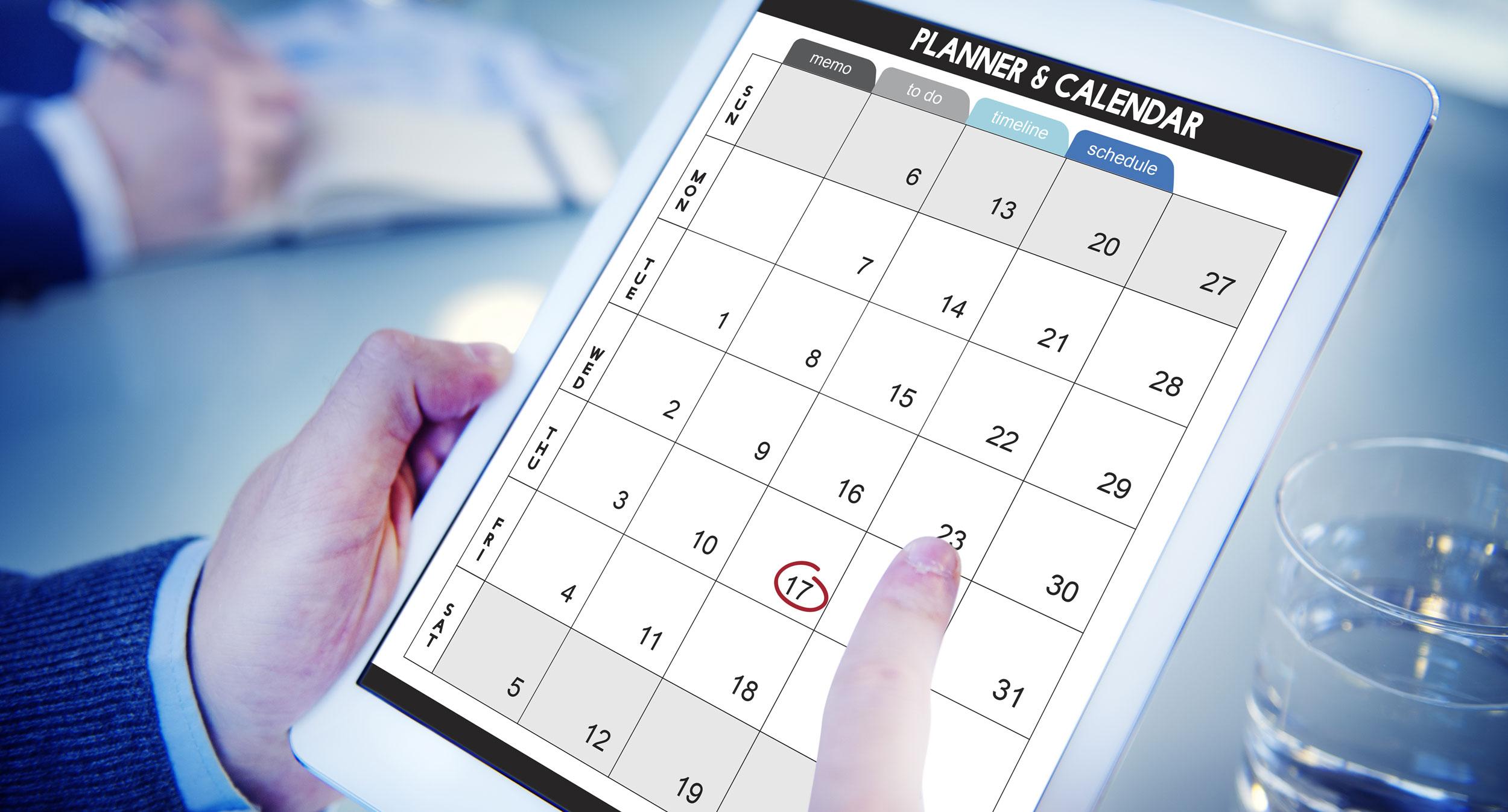 Finanzkalender_Aifotec