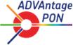 ADVAntage_PON