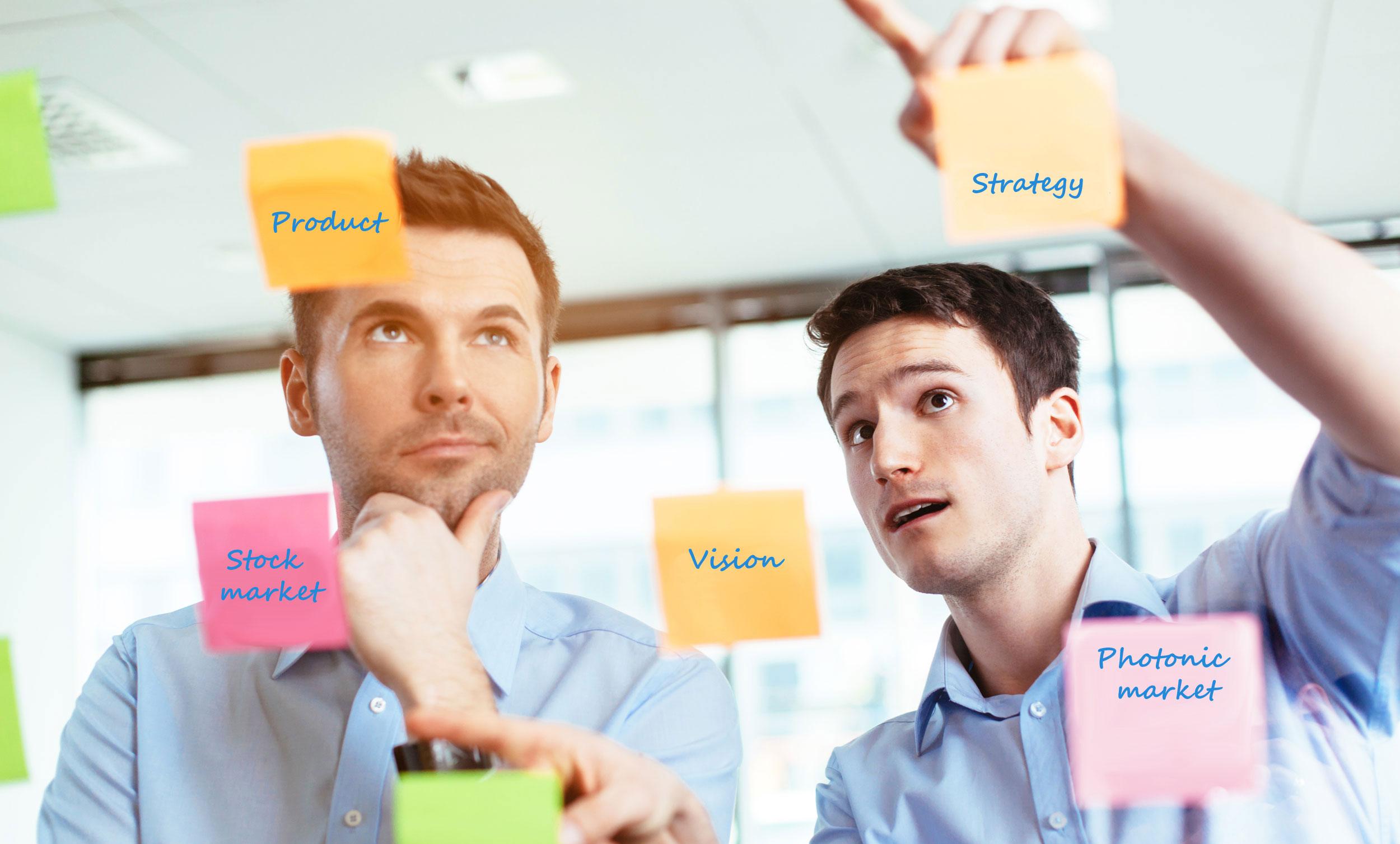 Aifotec_Business_model